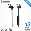 BS052RU china new products mobile bluetooth headset cell phone accessory