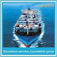 professional international logistics service to Dubai --Jacky