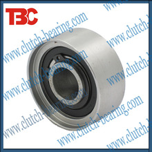 Spring Tensioner Belt Tensioner Pulley Timing Belt Peugeot Belt Tensioner Bearing 97535002