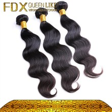 Cheapest Price Common Quality Alibaba Aliexpress Hot Hair
