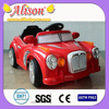 New Alison key cars toys,handmade antique car toys,spinning top car toys