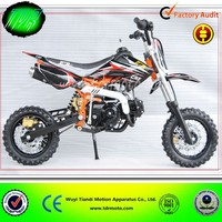 Dirt Bike 49cc 50cc dirt bike pit bike off road motorcycle for sale very cheap