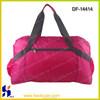 fashion ladies travel bag