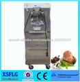 Fabricante de fabricante de la toma de helado duro / Gelato máquina / el helado eléctrico / crema de hielo automático / sencilla