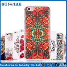 beckberg case for iphone 6 plus, for iphone 6 case ultra thin pattern phone case