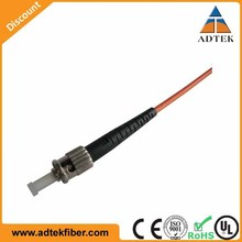 Hot Sell Good Price 2.0mm LC FC ST Duplex Fiber Optic Jumper ast Delivery