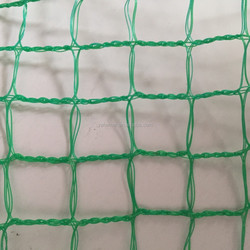 indoor swimming pool covers/swimming pool safety nets