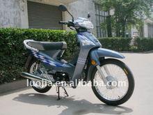 110cc Cub Motorcycle Dream LJ110-8