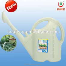 9Liter watering sprayer for garden and agriculture