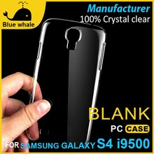 For Hardcase Samsung S4 Mobile Cover And Cases, For Samsung Galaxy S 4G Case, For Samsung 4 Cases