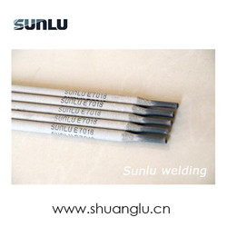 Shijiazhuang Shuanglu Machinery company ltd