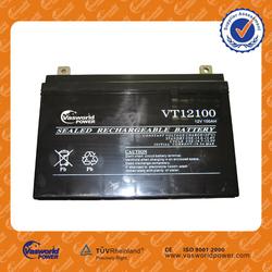 best price of batteries for solar system 5kw 12v 200ah sealed lead acid solar battery gel for solar in Pakistan