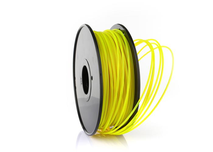 T-glass   yellow3.JPG