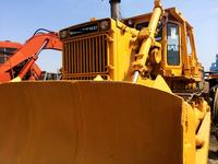 used cheap komatu d155a bulldozer for sale