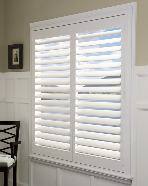 Best Choose Interior Window Shutters Wood From Asia Buy Interior Window Shutters Wood Window