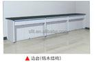 2015 venda quente atacado baratos fabricantes de móveis de chinês