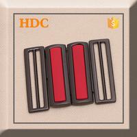 Fashion mini belt buckles for belt making hardware