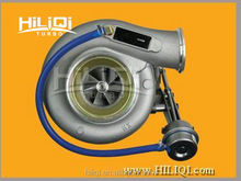 High Quality Turbocharger For WEI CHAI HX40W S300G VG1540110099