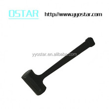 natural silicone product/OEM molding rubber part/molded silicone component