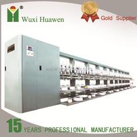 HW303 Electrical Bobbin Winder for Twisting Machine