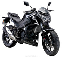 200cc motorcycle/ sport motorcycles/ racing motorcycle