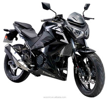 250cc motorcycle/ sport motorcycle/ racing motorcycle