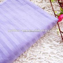 dress shirt cotton40*40 110*90 110''