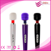 10 speeds rechargeable Japanese AV free sexy massage,adult sex products