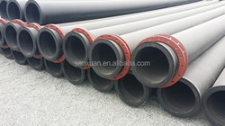 High Quality OIL HDPE PIPE