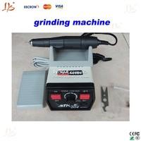 Hot sale grinding machine, Polishing Machine LY 204 for Jade jewelry