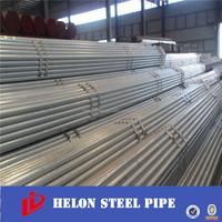 Customers first !!1000mm diameter steel pipe