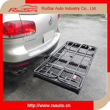 Guaranteed Quality RS02 side panel bulk cargo carrier for sale