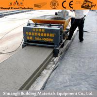 precast concrete house plans hollow core slab machine for concrete precast houses