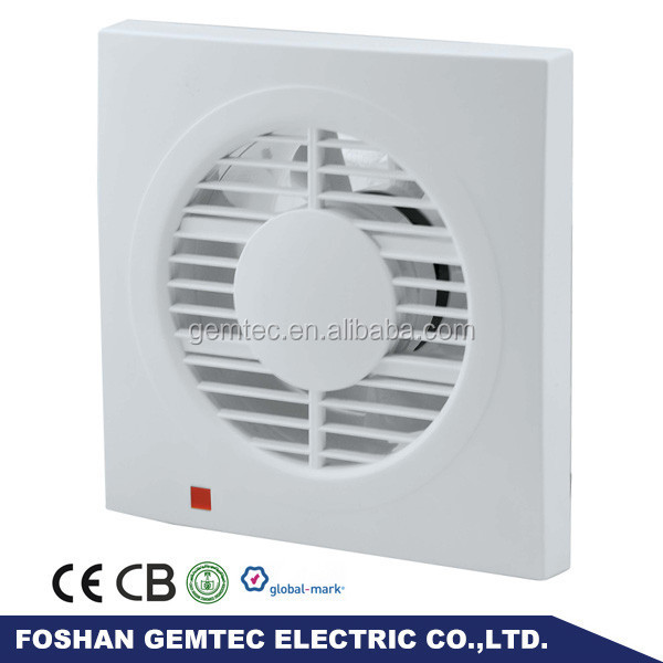 Apc12m basement window 5 inch exhaust fan buy 5 inch for 12 inch window fan