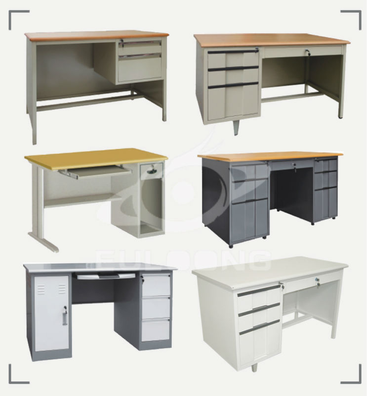 modern steel furniture office furniture for sale stainless steel
