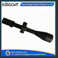 HD 5-25x56 tactical side focus riflescopes