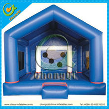 2014 inflatable shoot game,inflatable football shoot game,inflatable basketball shooting games