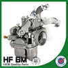 Dirtbike Carburetor 300cc Motorcycle Carburetors