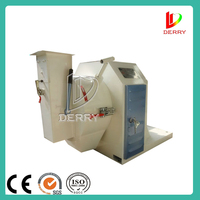 grass seed pellets mill/machine