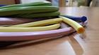 Taiwan feita de borracha de Silicone macio flexível mangueira para qualquer aplicação