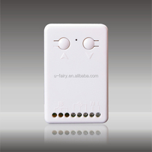 China factory ditect price electric lifter for z-wave smart home automation curtain control system, electric lifter