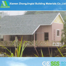 Container activities room / Container / Prefabricated Houses