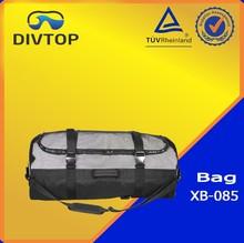 Boat duffle bag for boat waterproof travel bag