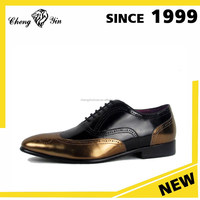china wholesale alibaba Factory price Shoes Famous brand copy high quality leather men dress shoes made in china