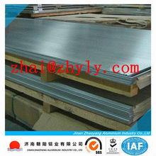 aluminium alloy sheet price and aluminum sheet 1050 1060 1100 3003 3104 5052