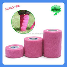 Non Woven Bandage Veterinary Products For Dogs