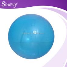 Yoga Gym Ball Anti Burst Swiss Exercise Pregnancy Birth Ball Plus Pump