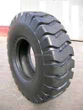 Good Year Truck Tyres 20.5/70-16 with High Quality