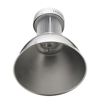 High performance cost ratio led lights for drinks