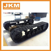 rubber track assembly,MX328 excavator rubber tracks for 334,430,E38,E26,E45,331,337,341,E50,E32,E35,E43,E80